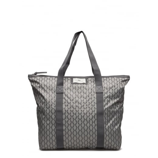 Day Gweneth P T Ledger Bag