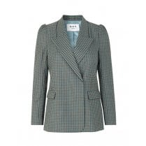 Day Birger et Mikkelsen Day Houndstooth Jacket