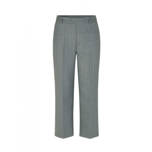 Day Birger et Mikkelsen Day Houndstooth Trousers