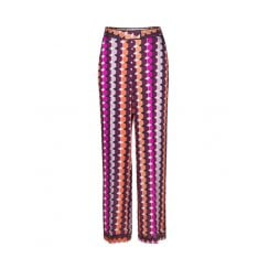 Day Birger et Mikkelsen Day Lotus - Trousers