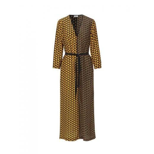 Day Birger et Mikkelsen Day Lunaria Dress