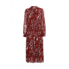 Day Birger et Mikkelsen Day Mood Dress - Floral