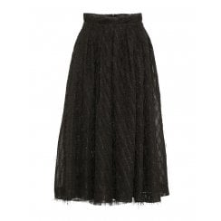 Day Birger et Mikkelsen Day Palm Skirt