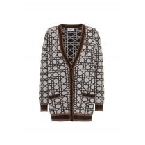 Day Birger et Mikkelsen Day Picture Cardigan