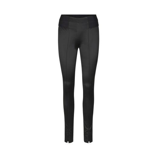 Day Birger et Mikkelsen Day Sensation Trousers