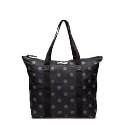 Day Birger et Mikkelsen Gweneth P Polka Bag