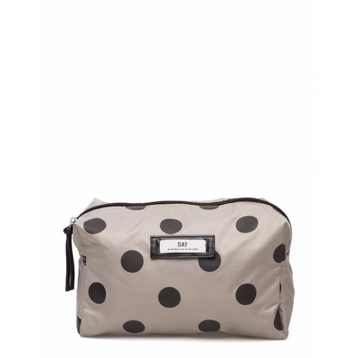 Day Birger et Mikkelsen/2ND Day Gweneth P Polka Beauty Cosmetic Bag