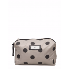 Day Birger et Mikkelsen Gweneth P Polka Beauty Cosmetic Bag