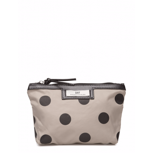 Day Birger et Mikkelsen/2ND Day Gweneth P Polka Mini Cosmetic Bag