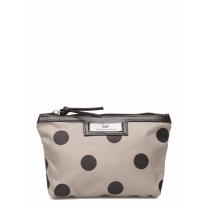 Day Birger et Mikkelsen Gweneth P Polka Mini Cosmetic Bag