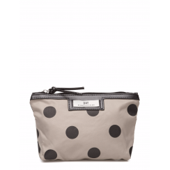 Day Birger et Mikkelsen/2ND Day Gweneth P Polka Mini Cosmetic Bag