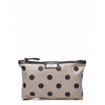 Day Birger et Mikkelsen Gweneth P Polka Small Cosmetic Bag