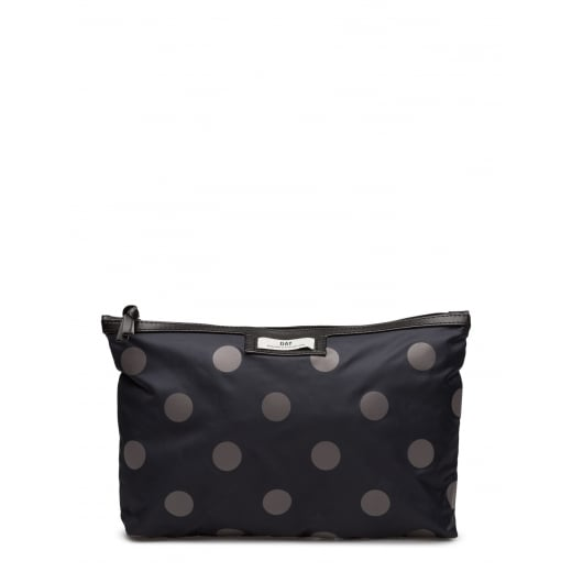 Day Birger et Mikkelsen/2ND Day Gweneth P Polka Small Cosmetic Bag