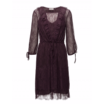 Day Birger et Mikkelsen/2ND Day Lace Dress
