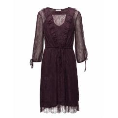 Day Birger et Mikkelsen/2ND Day Lace Dress