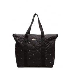 Day Birger et Mikkelsen/2ND Day Large Shopper Bag