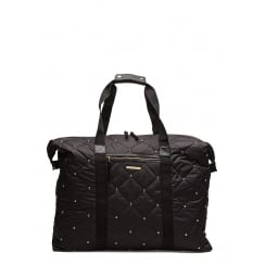 Day Birger et Mikkelsen/2ND Day Weekend Bag