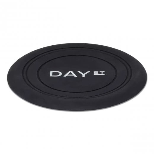 Day ET Day Frisbee