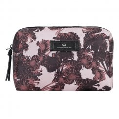 Day ET Day Gweneth P Chrysos Beauty Bag