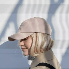 Day ET Winner Cap - Blush Pink