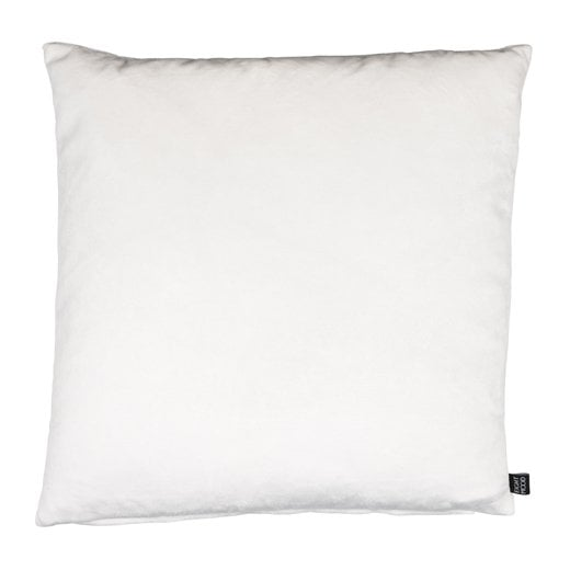 Eight Mood Geneva Cushion - Off White