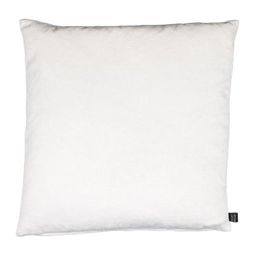 Eight Mood Geneva Cushion - Off White