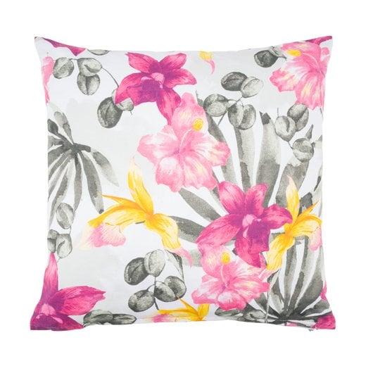 Eight Mood Loca Cushion - Multi Colour