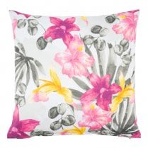 Eight Mood Loca Cushion - Multi Colour