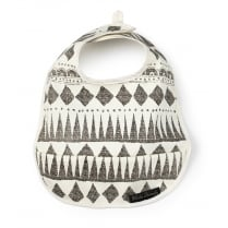 Elodie Details Baby Bib - Graphic Devotion