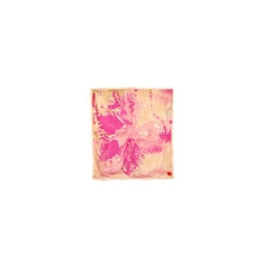 erfurt Silk Cotton Scarf