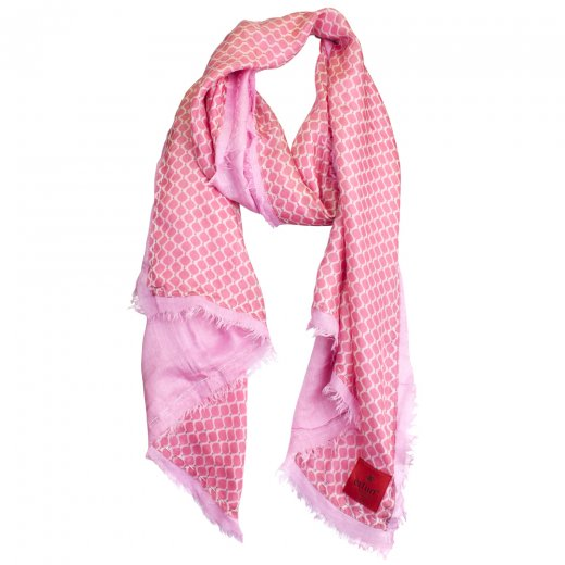 erfurt silk modal scarf erfurt from collection
