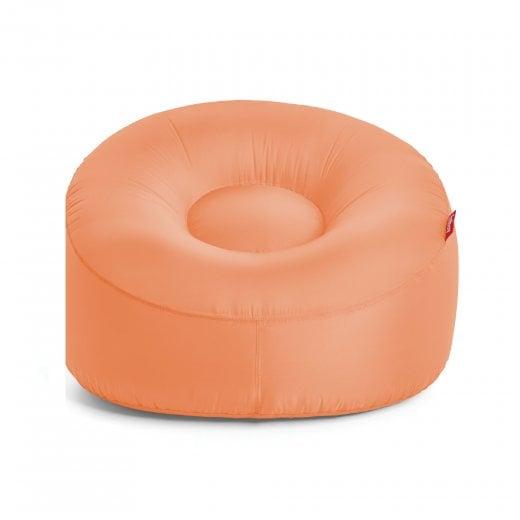 Fatboy Lamzac O - Peach Jelly