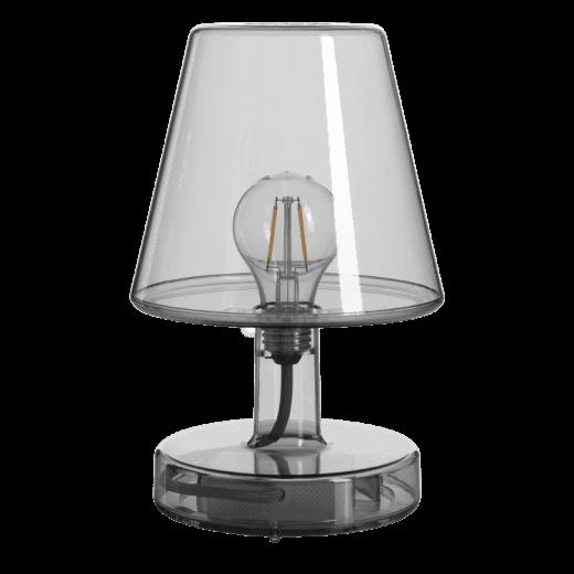 Fatboy Transloetje - LED Lamp