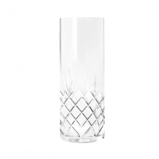 Frederik Bagger Crispy Collection Highball Crystal Glass Set