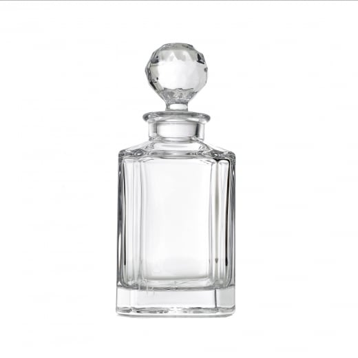 Frederik Bagger Crispy Collection Old Fashioned Crystal Decanter