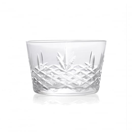 Frederik Bagger Crispy Collection Small Crystal Bowl