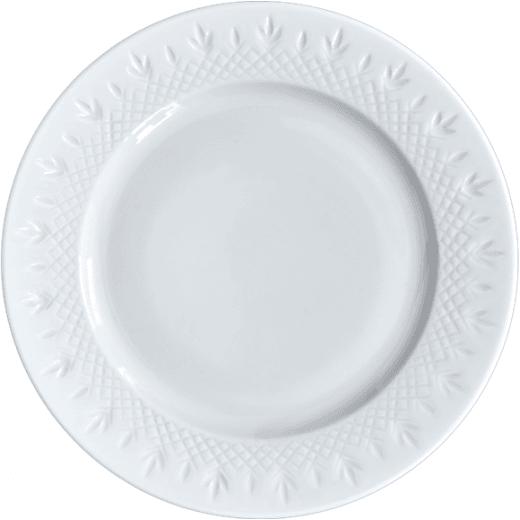 Frederik Bagger Crispy dinner plate 27cm