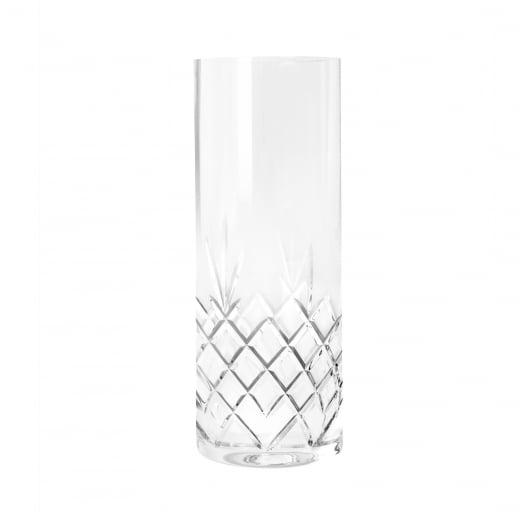 Frederik Bagger Crispy Love 3 Glass