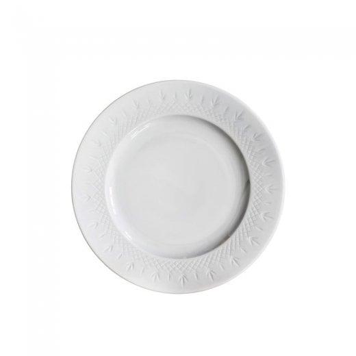 Frederik Bagger Crispy Series Side Plate
