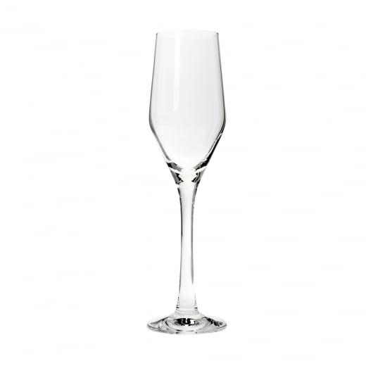 Frederik Bagger Signature Champagne Glasses