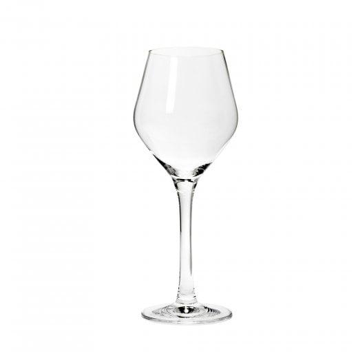Frederik Bagger Signature Series Red Wine Glasses