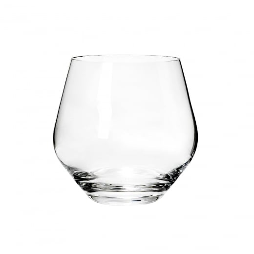 Frederik Bagger Signature Water Glasses