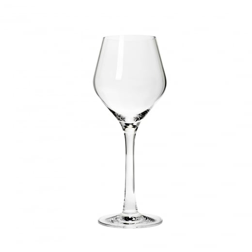 Frederik Bagger Signature White Wine Glass Set