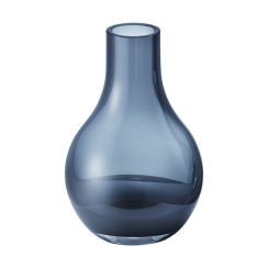 Georg Jensen Small Glass Cafu Vase