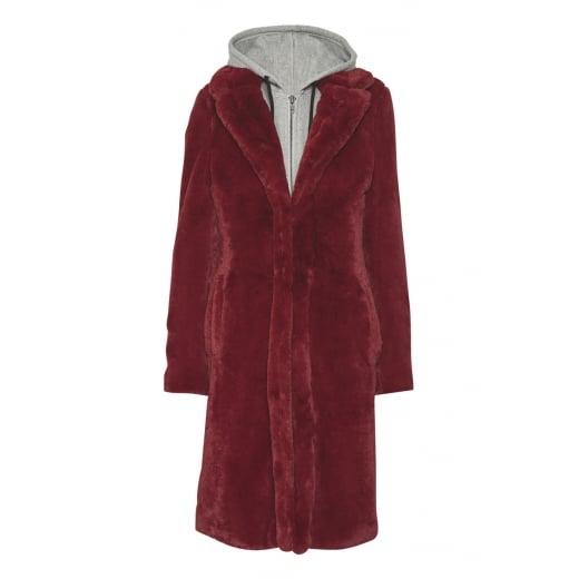 Gestuz Dehla Coat