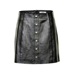 Gestuz Ember Skirt
