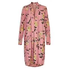 Gestuz Kimono Style Blazer