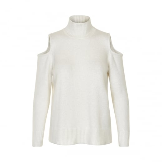 Gestuz Maybell Pullover