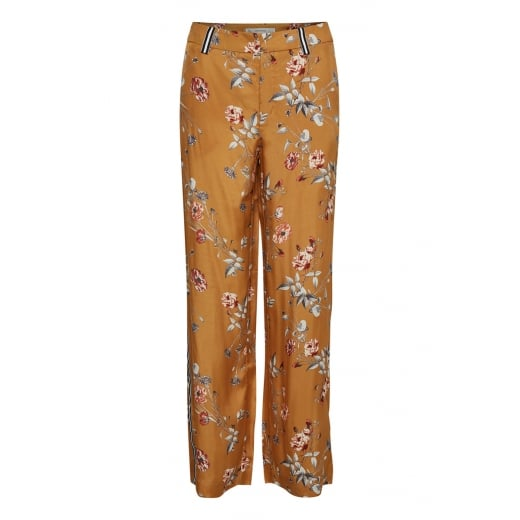 Moxie Trousers