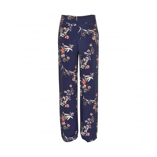 Gestuz Oda Trousers